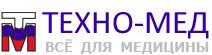 "ЗАО ""ТЕХНО-МЕД"""
