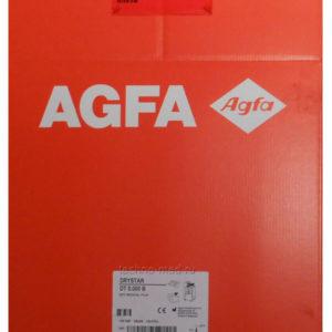 Плёнка AGFA Drystar DT5000b