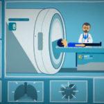 Что такое МРТ? Как проходит МРТ?