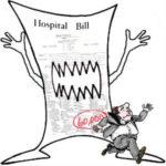 Страхование здоровья: платить или не платить?