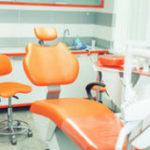 Медицинская мебель: виды, назначение, характеристики