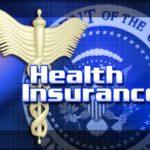 Тёмная сторона медицинского страхования в США