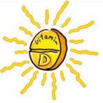 Солнечная медицина