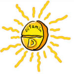 Солнце даёт человеку витамин D