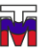 ЗАО ТЕХНО-МЕД логотип