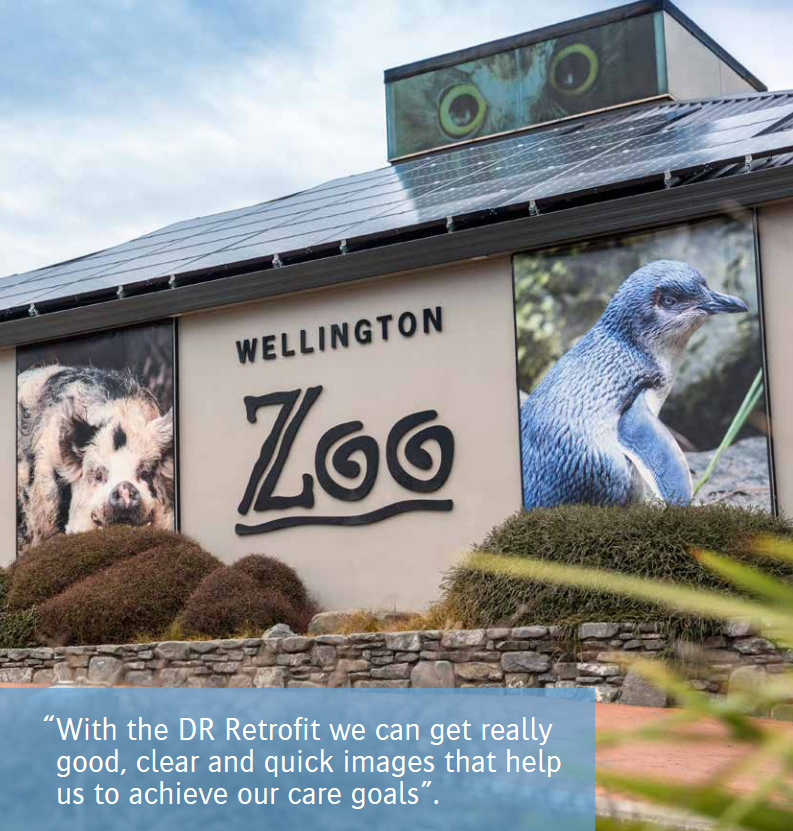 zoopark_wellington_zoo.png